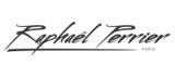 Raphael-Perrier